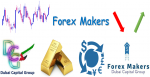 forex makers logo 2.png